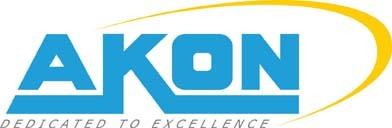 akon-logo