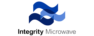 integrity-microwave