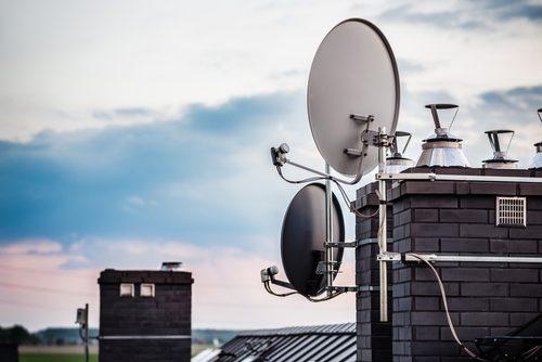 power dividers antennas