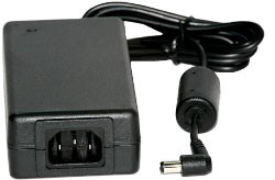 power supply - socket