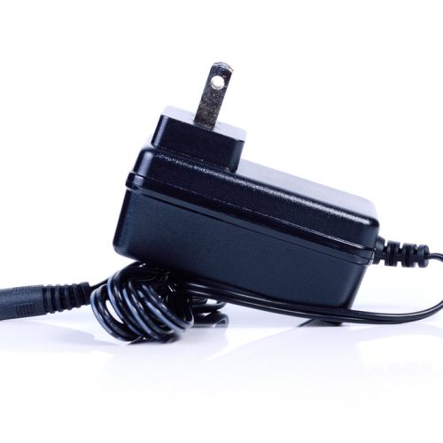 power supply - ac adapter